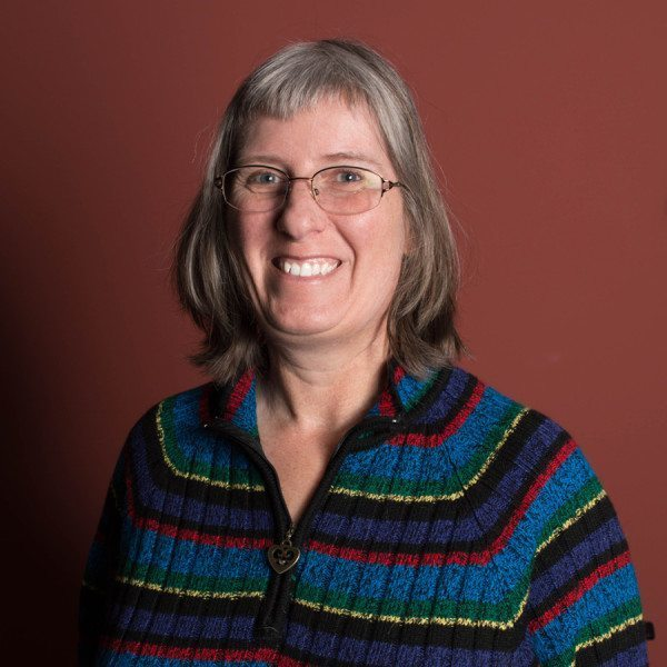 Cathy Weschler