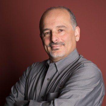 Kris Kaymanesh