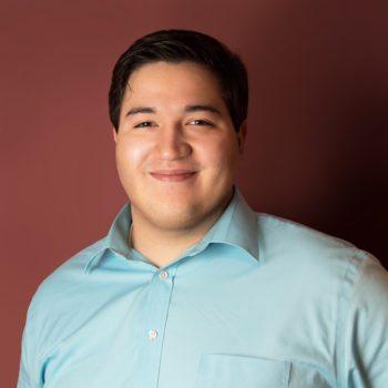 Zach Montano