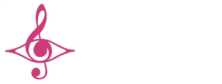 Sight and Sound Systems