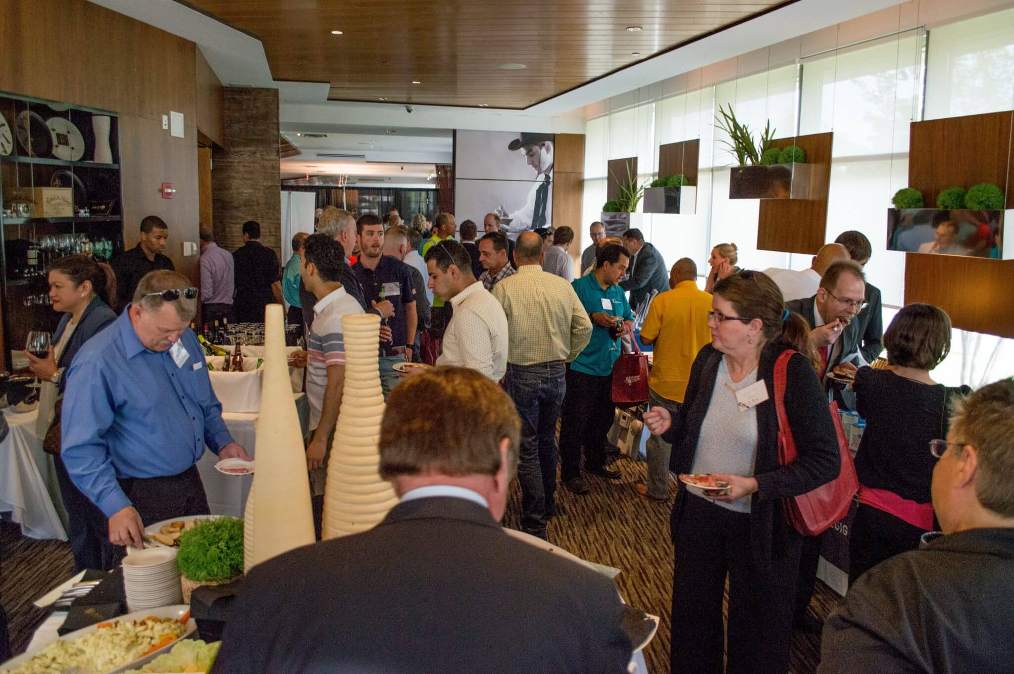 home sight and sound systems four hundred guests attended this year s event which was thursday 21 in vienna virginia that s nearly a hundred more builders and integrators